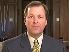 Denver Attorney Phil Harding